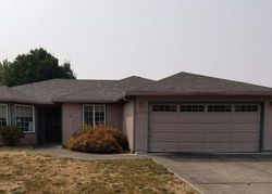 Foreclosure - Springbrook Rd - Medford, OR