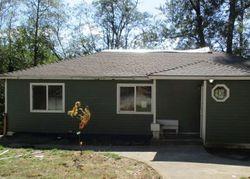 Foreclosure - Se Delia St - Damascus, OR