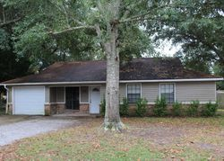 Foreclosure - Neptune Ave - Ocean Springs, MS