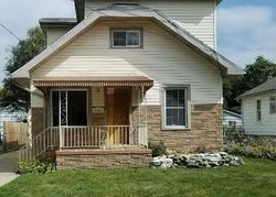 Foreclosure - Keats St - Flint, MI