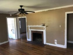 Foreclosure - Moore St - Sylvester, GA