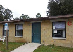 Sw 23rd St , Gainesville FL