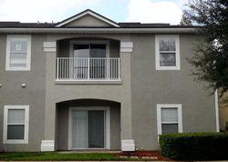 Foreclosure - Maggies Cir Unit 109 - Jacksonville, FL