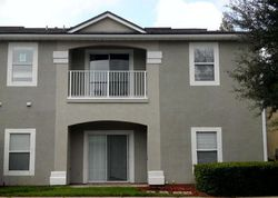 Maggies Cir Unit 10, Jacksonville FL