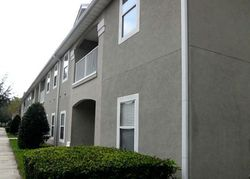 Foreclosure - Maggies Cir Unit 109 - Jacksonville, FL