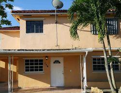 E 45th St, Hialeah FL