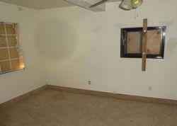 Foreclosure - Tyler St - Fairfield, CA