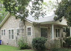 Foreclosure - Wills Ave - Florence, AL