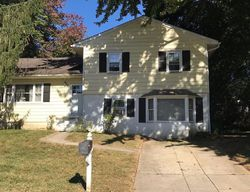 Foreclosure - Cedarwood Ave - West Chester, PA