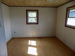 Foreclosure - Forest Ave - Westfield, MA