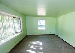 Foreclosure - Basten St - Green Bay, WI