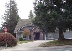 Laguna Woods Dr, Elk Grove CA