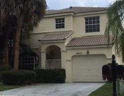 Foreclosure - Columbia Ave - Lake Worth, FL