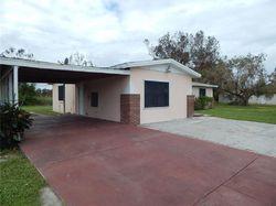 Foreclosure - 43rd Ct - Vero Beach, FL