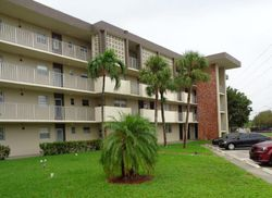 Foreclosure - Nw 46th Ave Apt 309a - Fort Lauderdale, FL