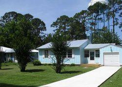 Mcclelland Ave, Port Saint Joe FL