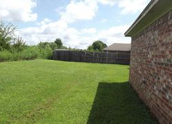 Foreclosure - Jody Dr - Canton, MS