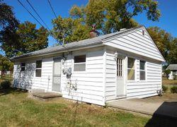 Woodbine Ave, Dayton OH