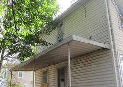 Foreclosure - High St - Newark, OH
