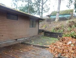 Foreclosure - S 10th St - Saint Helens, OR