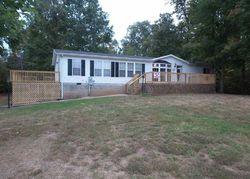 County Road 907, Calhoun TN