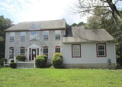 Foreclosure - Fox Run Dr - Elmer, NJ