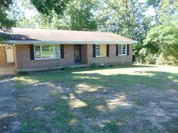 Foreclosure - Mccall Rd - Lexington, TN