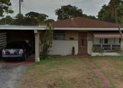 Foreclosure - Nw 17th Ave - Fort Lauderdale, FL