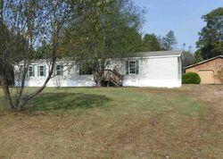 Foreclosure - Oak Ridge Rd - Wisconsin Rapids, WI