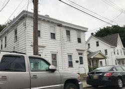 Foreclosure - Church St - Salem, NJ
