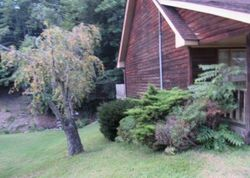 Cold Springs Dr, Appalachia VA