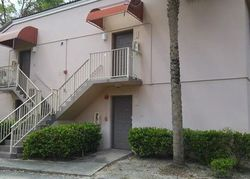 Nw 179th St , Hialeah FL