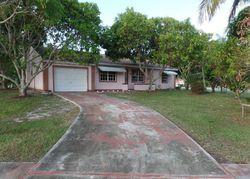 Se Richmond St, Port Saint Lucie FL