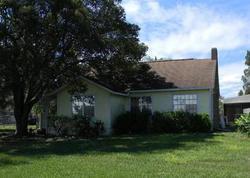 Reynolds Rd, Lakeland FL