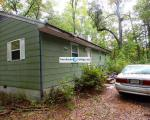Foreclosure - Mount Olive Rd - Salisbury, MD