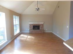 Foreclosure - Bayview Cv - Ridgeland, MS