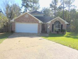 Foreclosure - Bayview Cv - Ridgeland, MS