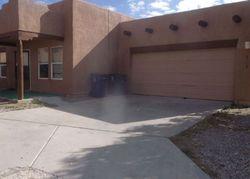 Via Verde Ct, Santa Fe NM