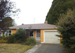 Foreclosure - Juniper Ave - Coos Bay, OR