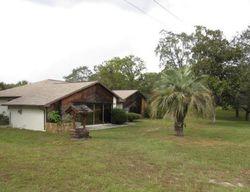 Panahan Dr, Brooksville FL