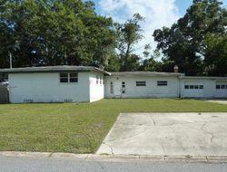 Bradshaw St, Jacksonville FL