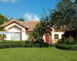 Sw 84th Pl, Miami FL
