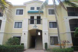 Anzio Ct , Palm Beach Gardens FL