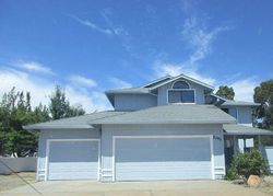 Foreclosure - Golfito Way - La Grange, CA