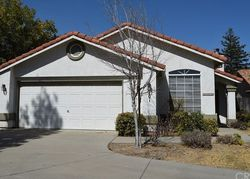Foreclosure - Ocean Ct - Atwater, CA