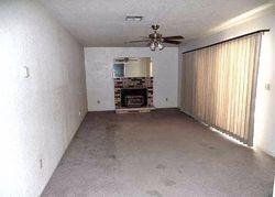 Foreclosure - Weldon Ct - Modesto, CA