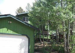 Pinewood Dr, South Lake Tahoe CA