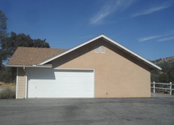 Jim Bowie Ct, Coarsegold CA