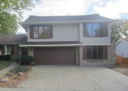 Foreclosure - W 103rd Pl - Westminster, CO