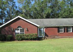 Owens Pond Rd, Chipley FL
